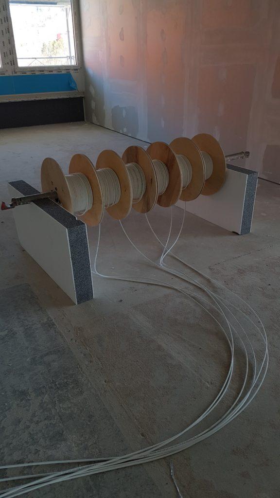 CIPAG_câblage informatique 2