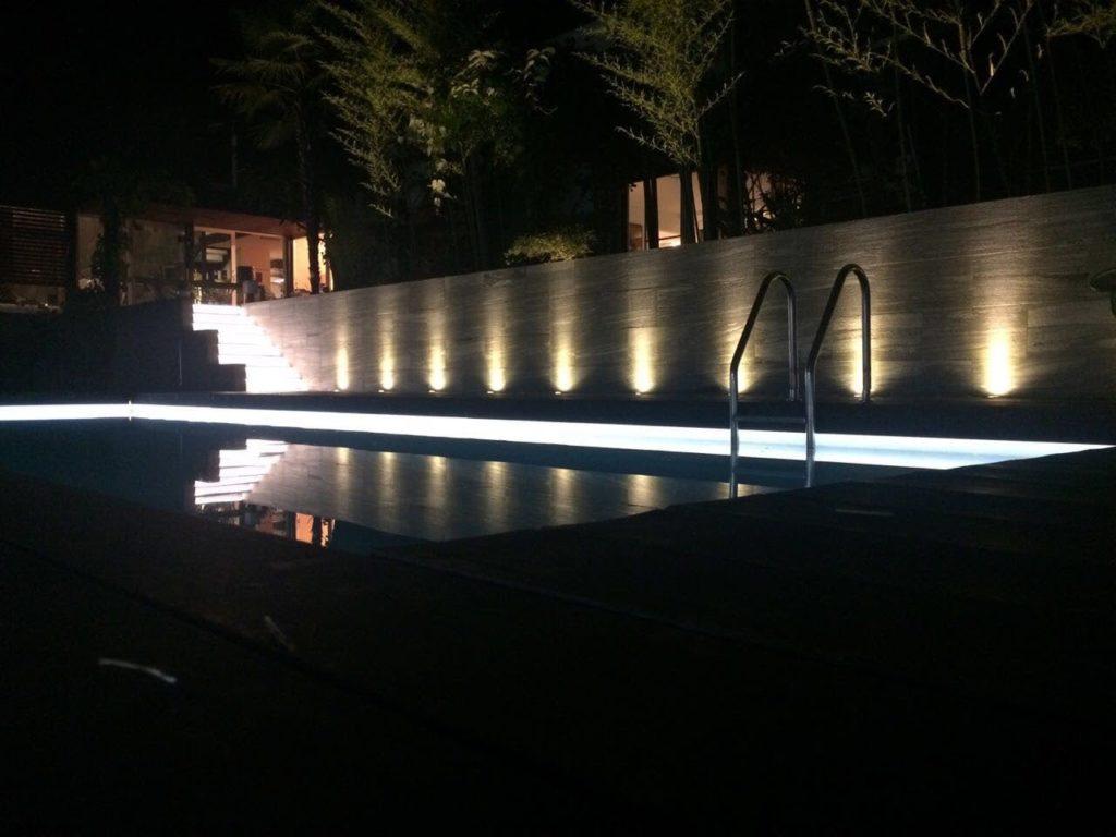 Villa_Montreux_8