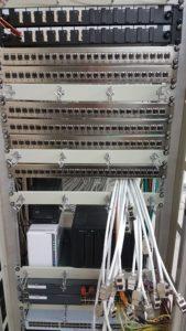 armoire de brassage informatique1